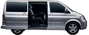 mini_volkswagen-caravelle