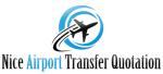Nice-Airpot.png logo