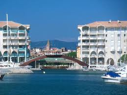 taxi transfer from nice to cannes