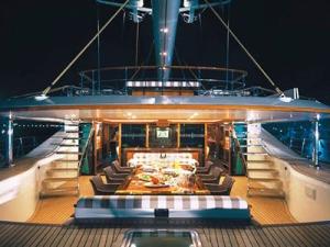 Limousine Service Cannes Cap d'Antibes Monaco